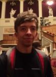 Evgeny