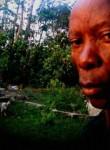 Godfrey, 40  , Kakamega