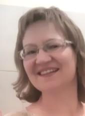 Faina, 52, Russia, Perm