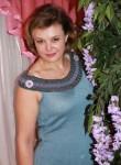 Arina, 48  , Rovenki