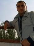 sasha, 42  , Dnipropetrovsk
