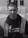 Vasiliy, 33, Arkhangelsk