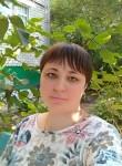 Галина, 34 года, Тольятти