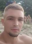 Dmitru, 24  , Valky