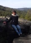 Galina, 66  , Brno