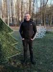 Giorgi , 39  , Kiev