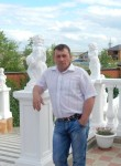Sandro, 44  , Svetlyy (Orenburg)