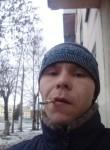 TolyaN, 30  , Olenino