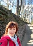 Irina, 47, Wroclaw