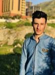 Omar _ Alobyde, 22  , Copenhagen