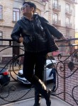 Наташенька, 50  , Ivano-Frankvsk