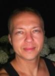 Geteroman, 35  , Tolyatti