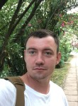 Kirill, 36, Lipetsk