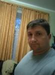 ANDREY, 40  , Sergiyev Posad