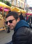 misha, 38  , Tbilisi