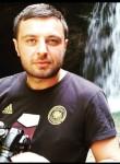 misha, 36  , Tbilisi