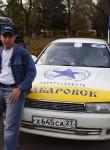 Dima, 40  , Khabarovsk
