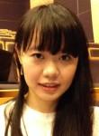 Qiyang Zhang