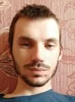 Maks, 19  , Byerazino