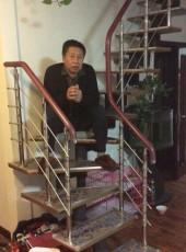 kygtth, 35, 中华人民共和国, 大连市