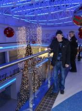 Valeriy, 40, Russia, Rostov-na-Donu