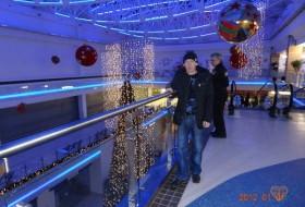 Valeriy, 39 - Just Me