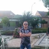 Artyem , 30  , Poznan