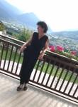 fragolosa, 55  , Trento