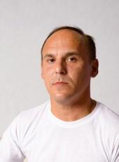 Vladislav, 39, Russia, Krasnoyarsk