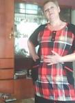 Irina, 51  , Shakhtarsk