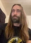 Gregory, 39, Portland (State of Oregon)