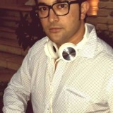 Paolo, 42  , Mottola