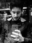 Hasan, 18, Alanya