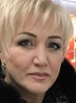 Tatyana, 53  , Cherkessk