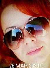 Marina, 35, Russia, Krasnodar