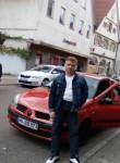 Alexandr, 46  , Schorndorf