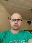 Aleksey, 38, Barnaul
