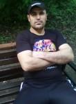 Shukhrat, 31  , Moscow