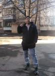 Aleksandr, 41, Kryvyi Rih