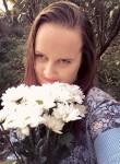 Olesya, 29  , Sochi