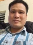 Nguyễn Toàn , 34  , Thanh Pho Hai Duong