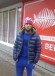 Vadim, 26  , Tomari