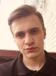 MaxiM, 19  , Kiev