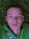 Vasiliy, 19, Brovary