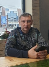 Vladimir, 50, Russia, Saratov