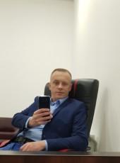 anton, 39, Ukraine, Kramatorsk
