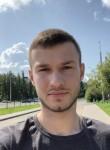 Dima, 23  , Troitsk (MO)