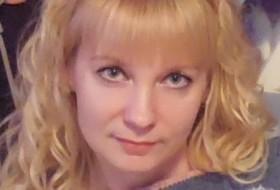 Irina, 43 - General