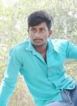 Narasima, 22, Hyderabad