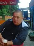nikolay, 36  , Dukhovshchina